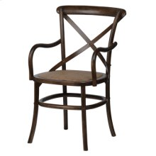 Ebury Chair