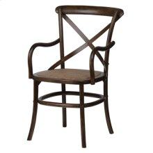 Ebury Chair