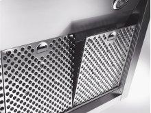 Baffle filter set for VCI248