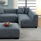 Jaylene Sectional Product Image