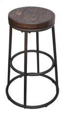 """24"""" Bar Stool Product Image"""