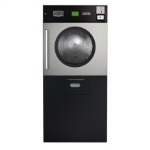 Maytag® Commercial Energy Advantage™ Multi-Load Dryer - Other