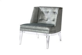 Vision Upholstered Chair