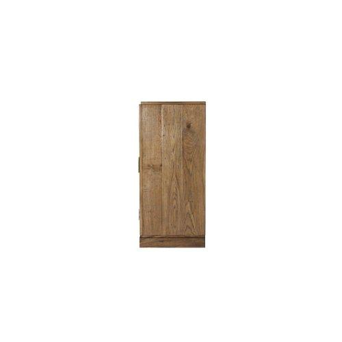Reeve Cabinet, Echo Oak