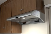 "36"" Typhoon Under-Cabinet Range Hood"
