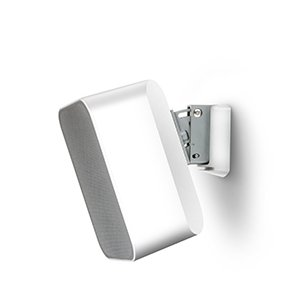 BluesoundWM100 Wall Mount Bracket