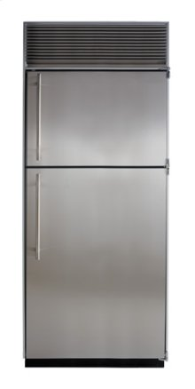 "MARVEL 36"" Top Freezer"