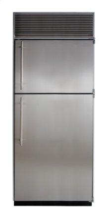 "MARVEL 36"" Top Freezer"