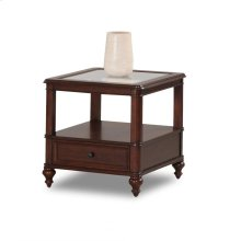 868-809 ETBL Kinston End Table