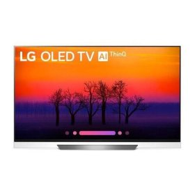Oled65e8pua In By Lg In Philadelphia Pa E8pua 4k Hdr Oled Glass