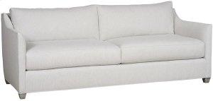 Newlin Sofa 655-2S
