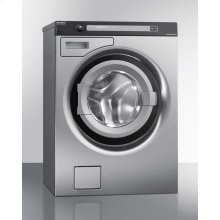 Institutional Washer, Made By Asko and Distributed By Fsi