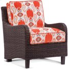 Tangier Chair Product Image
