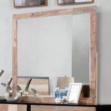 Haddel Mirror