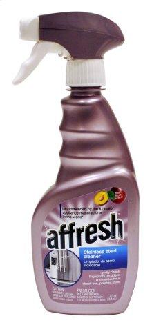 Affresh Stainless Steel Cleaner 16 oz