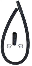4' Drain Hose Extension Kit Product Image