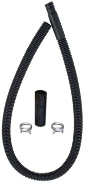 4' Drain Hose Extension Kit Product Image
