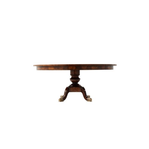 Jupine Dining Table