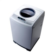MAE50-S1102GPS