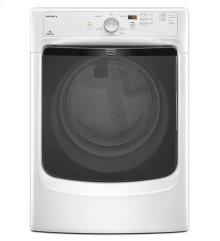 Maxima X® HE Dryer with Advanced Moisture Sensing
