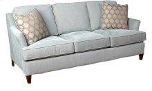 Melrose Fabric Sofa