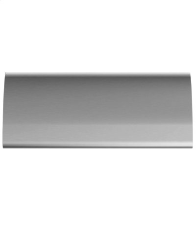 """Traditional Ventilation Hood, 30"""" Product Image"""