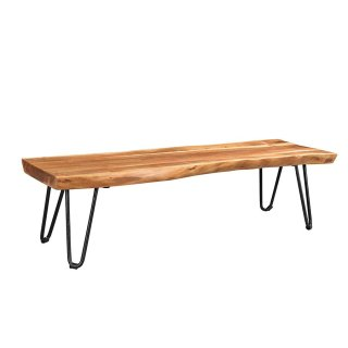 Mojave Dining Bench