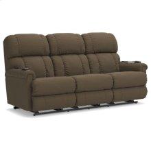 Pinnacle PowerReclineXRw+ Full Reclining Sofa