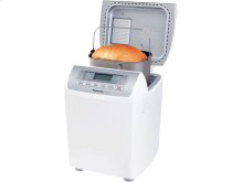 Bread Maker with Automatic Fruit and Nut Dispenser - SD-RD250