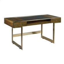 AD Modern Organics Risden Desk