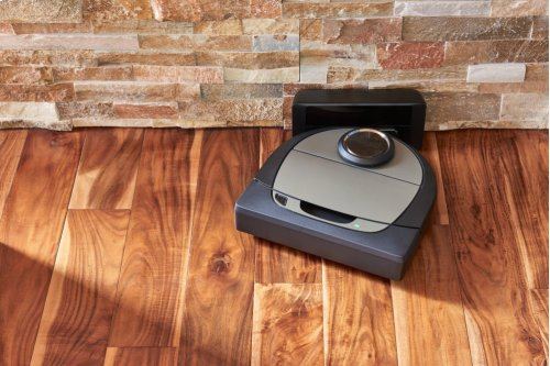Botvac D7 Connected Wifi-enabled robot vacuum
