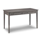 Stockholm Writing Desk Product Image