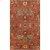 Additional Anastacia ANA-8411 5' x 8'