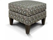 Collegedale Ottoman 6207