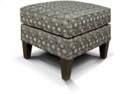 Collegedale Ottoman 6207 Product Image