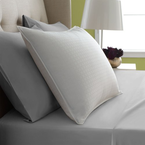 Standard Basic Pillow Protector