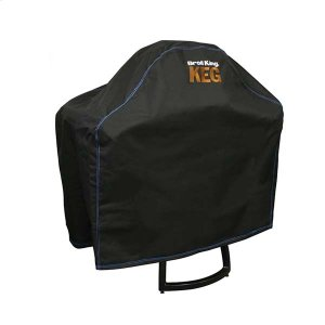 BROIL KINGPremium Grill Cover