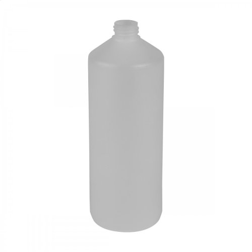 Replacement Bottle for 6028 Soap Dispenser
