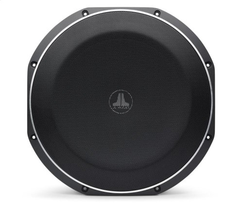 12-inch (300 mm) Subwoofer Driver, 4