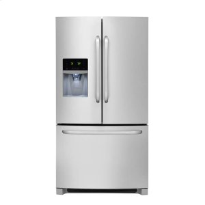 CrosleyBottom Mount Refrigerator