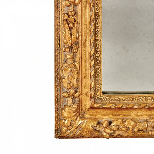 Fae Mirror
