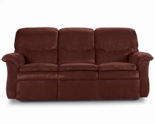 Trevor La-Z-Time® Full Reclining Sofa