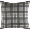 "Brigadoon BRG-002 18"" x 18"" Pillow Shell Only"