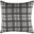 """Additional Brigadoon BRG-002 22"""" x 22"""" Pillow Shell with Polyester Insert"""