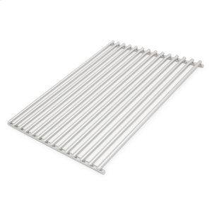 Broil King14.5-In X 11-In Stainless Steel Cooking Grates