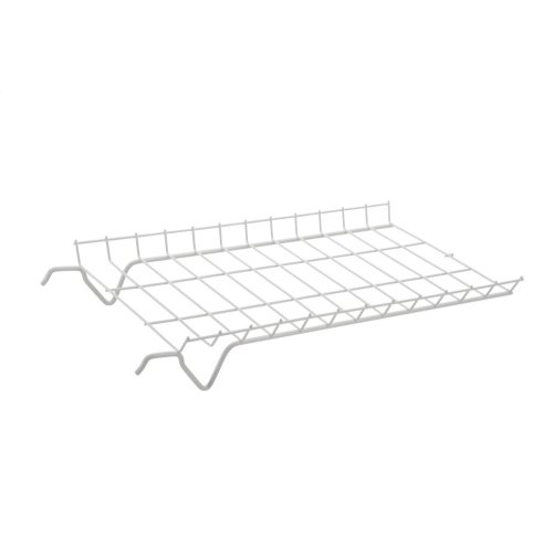 Drying Rack for Delicate Items WTZ1290