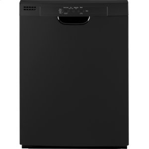 CrosleyCrosley Built In Dishwasher - Black