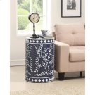 Decorative Pedestal Product Image