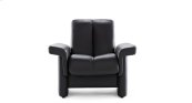 Stressless Legend Lowback Chair