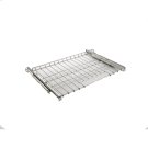 """Roll-Out Full Extension Rack with Handle for select 30"""" Wall Ovens and Ranges Product Image"""
